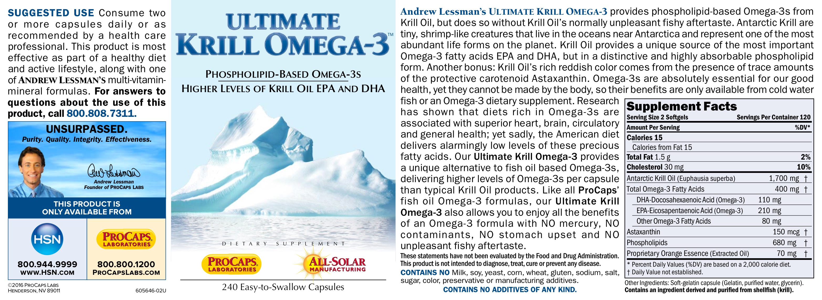 Ultimate-Krill-Omega-3-Softgels-Cardiovascular-Health