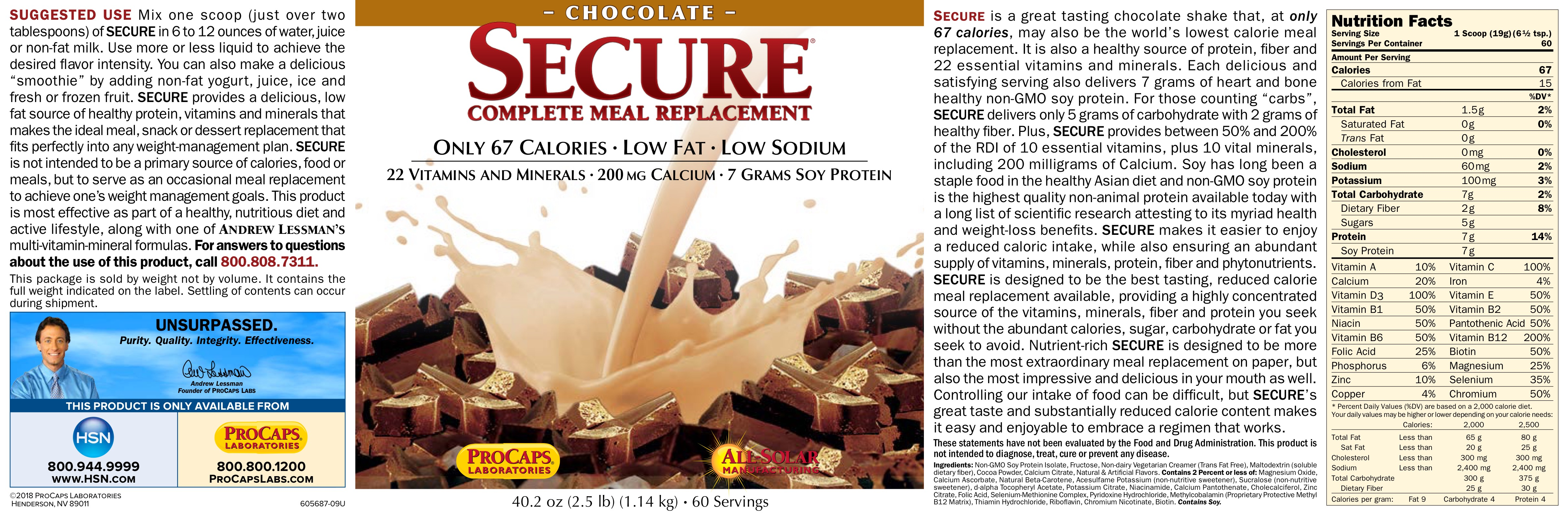 Secure-Soy-Complete-Meal-Replacement-Chocolate