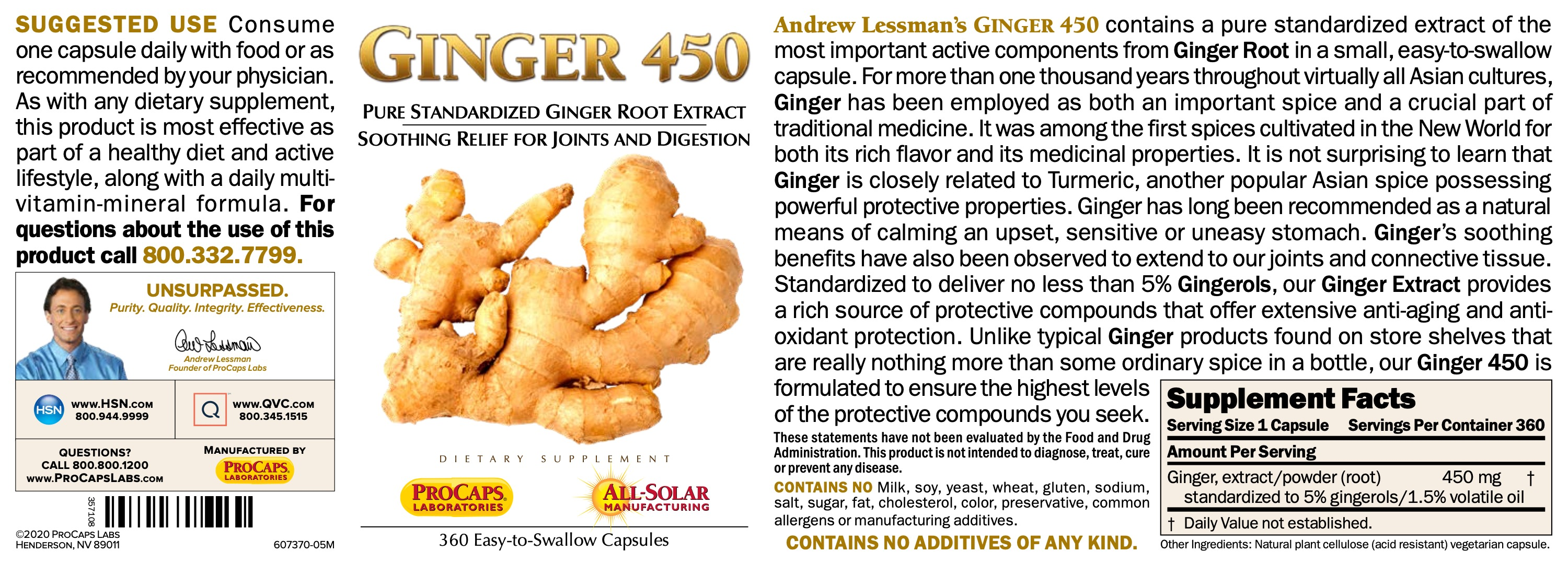 Ginger-450-Capsules-Digestive-Support