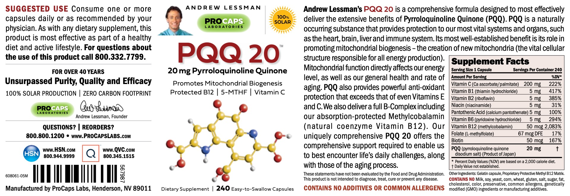 PQQ-20-Capsules-Anti-oxidants