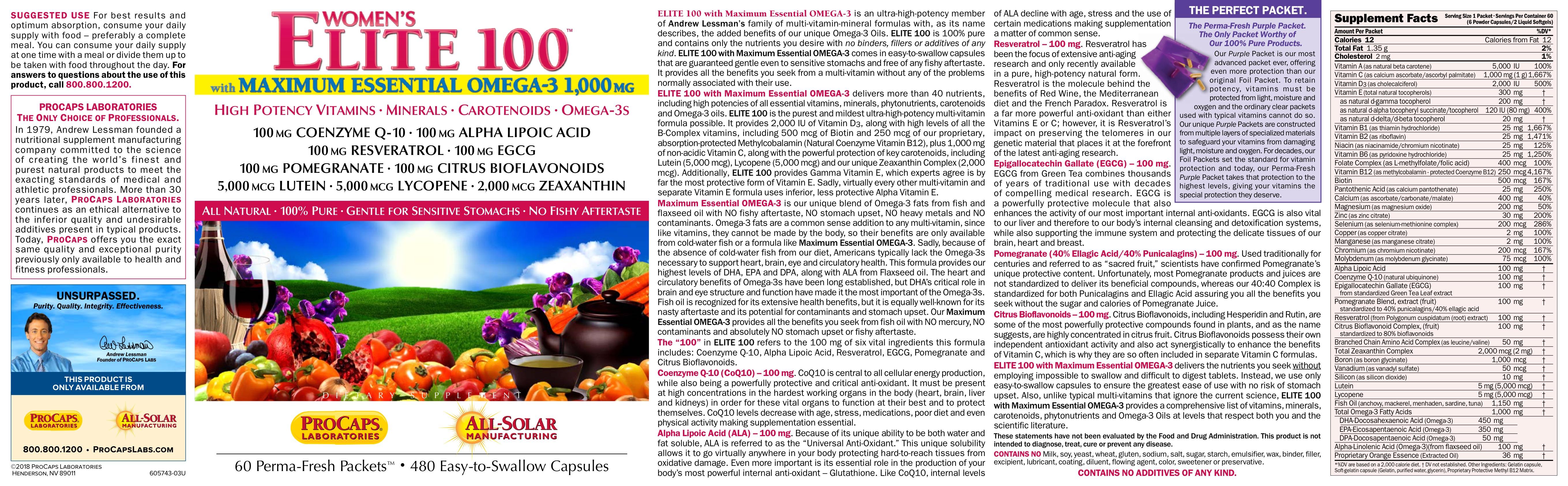 Multivitamin-Women-s-Elite-100-with-Maximum-Essential-Omega-3-1-000-mg