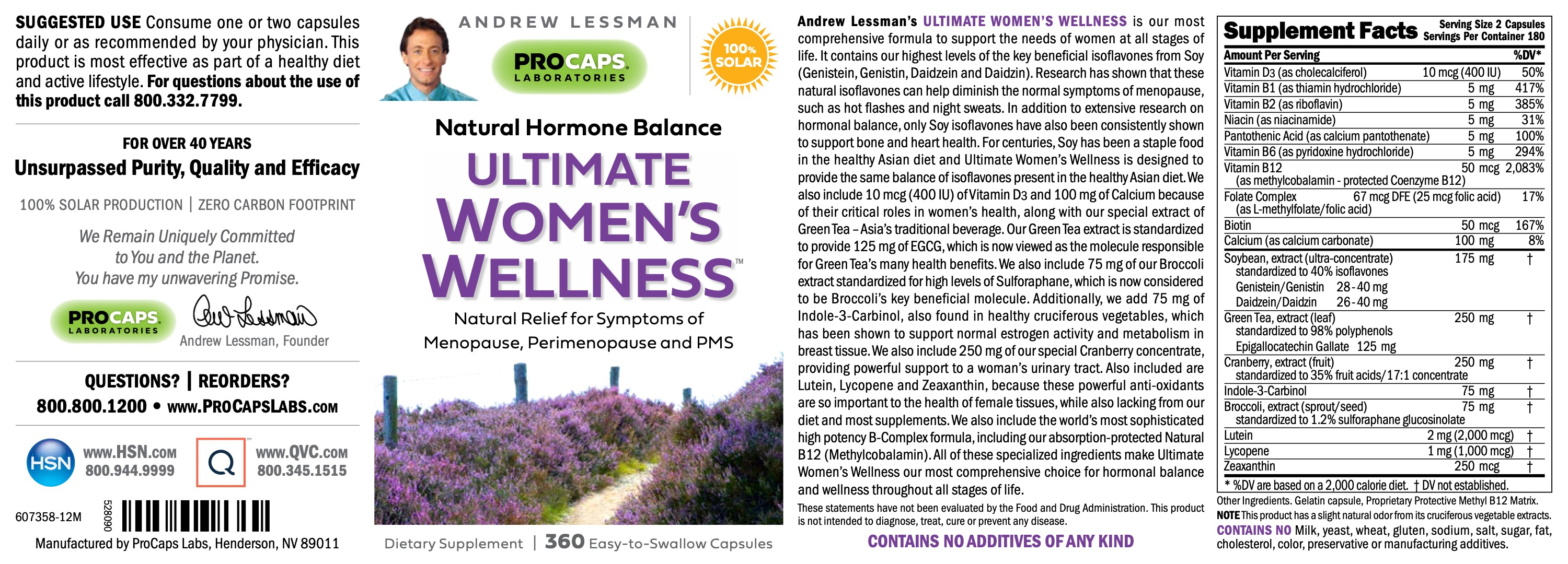 Ultimate-Women-s-Wellness