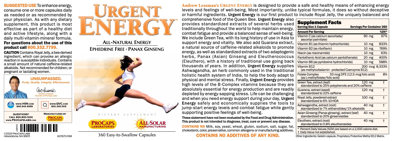 Urgent-Energy-Capsules-Energy