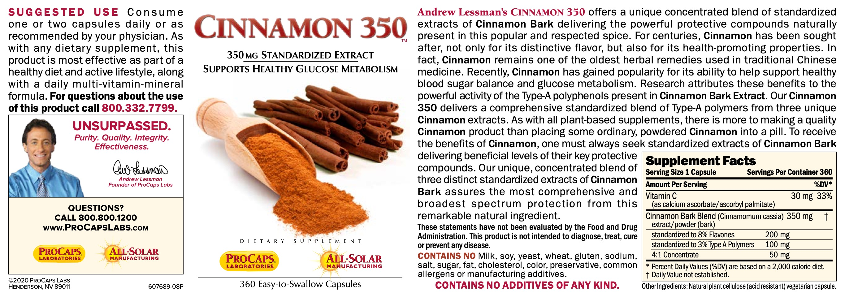 Cinnamon-350-Capsules-Blood-Sugar-Support