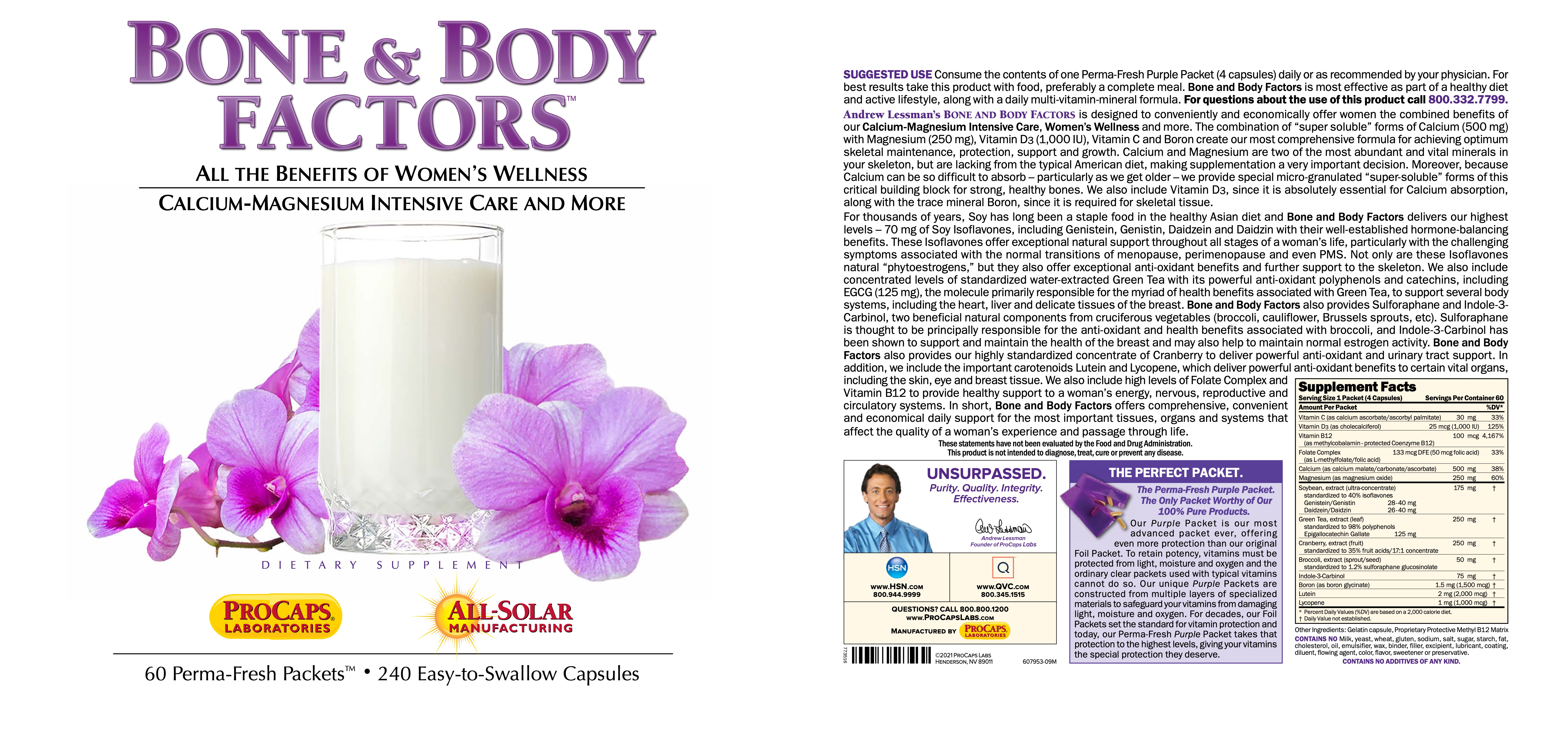 Bone-And-Body-Factors-Packets-Women-s-Products