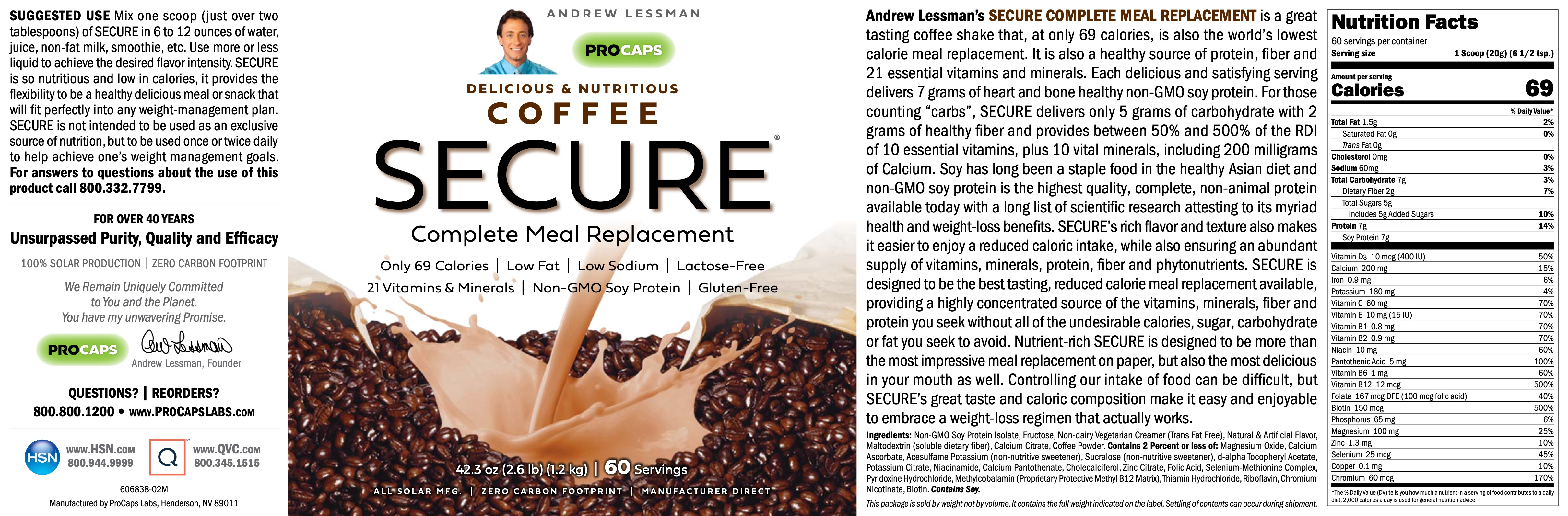 Secure-Soy-Complete-Meal-Replacement-Coffee-Weight-Management