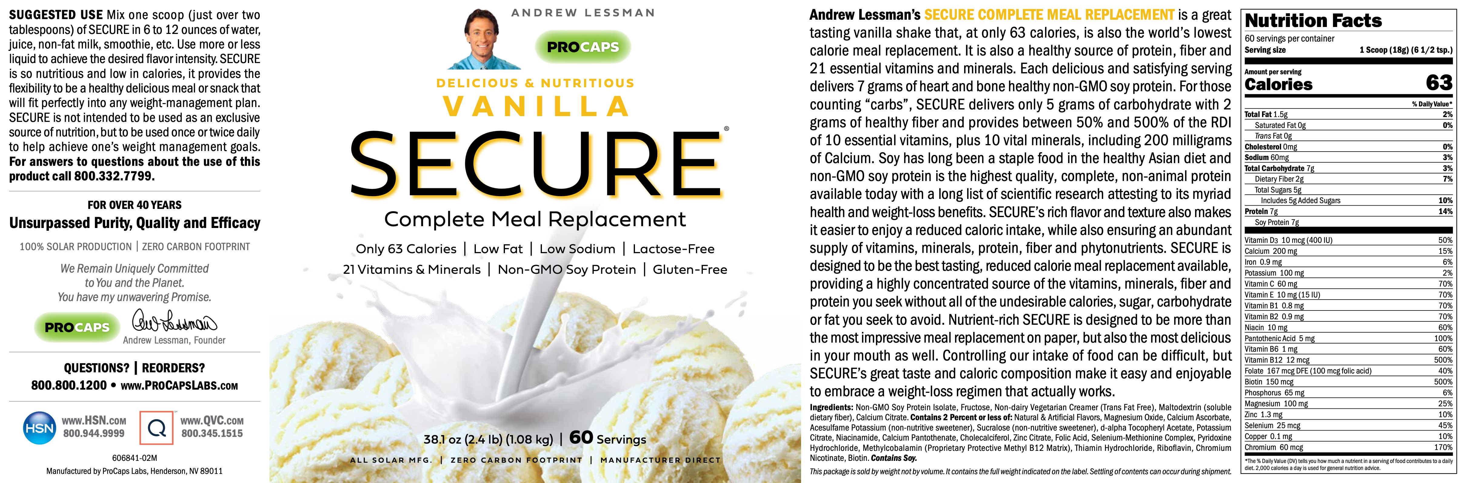 Secure-Soy-Complete-Meal-Replacement-Vanilla-Weight-Management