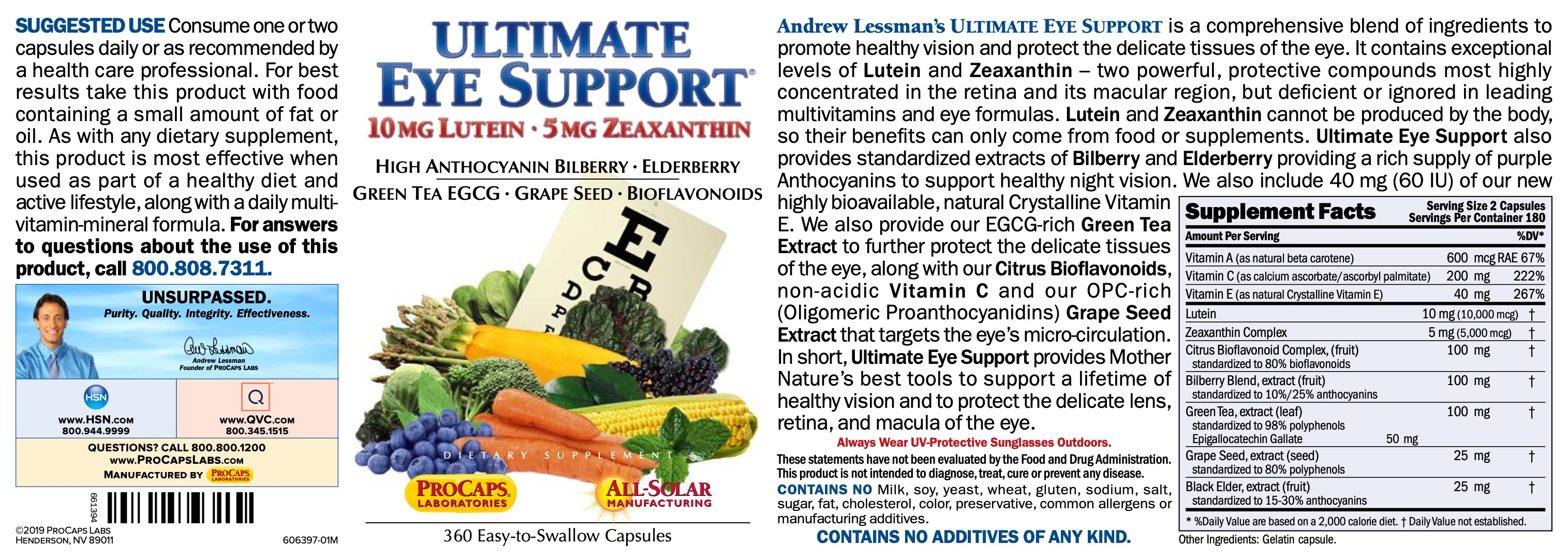 Ultimate-Eye-Support-Capsules-Eye-Nutrients