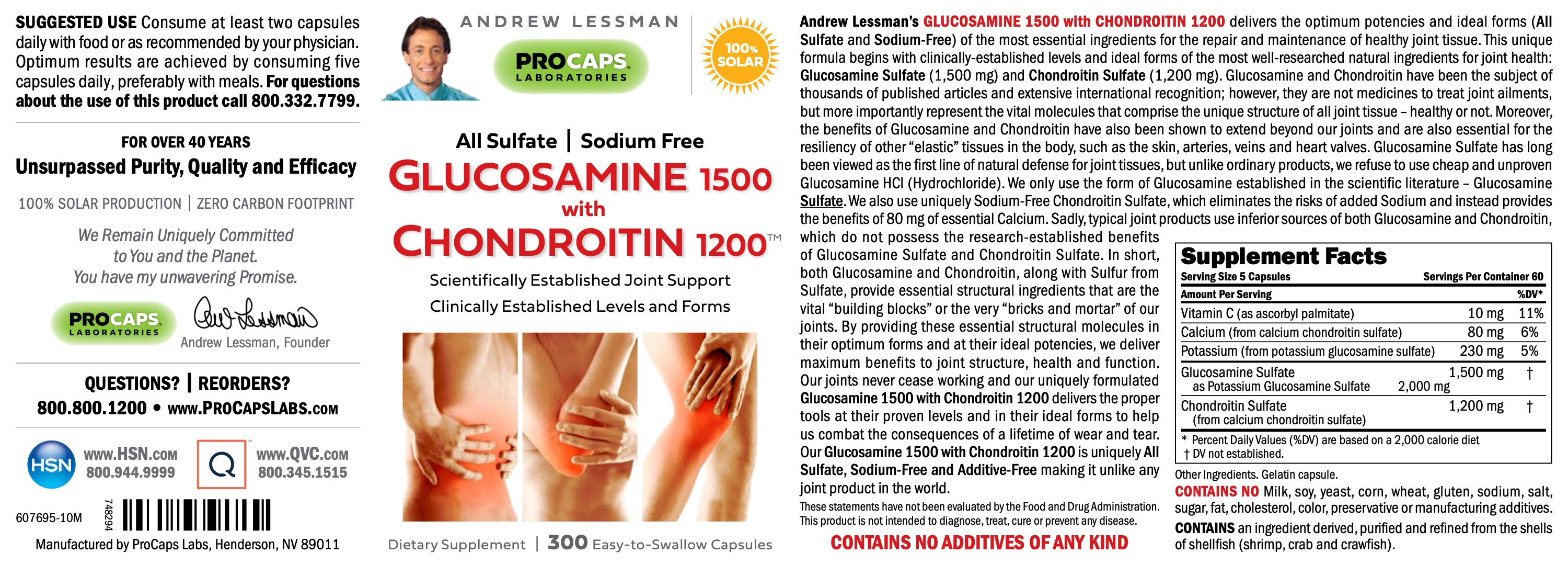 Glucosamine-1500-with-Chondroitin-1200-Capsules-Joint-Support