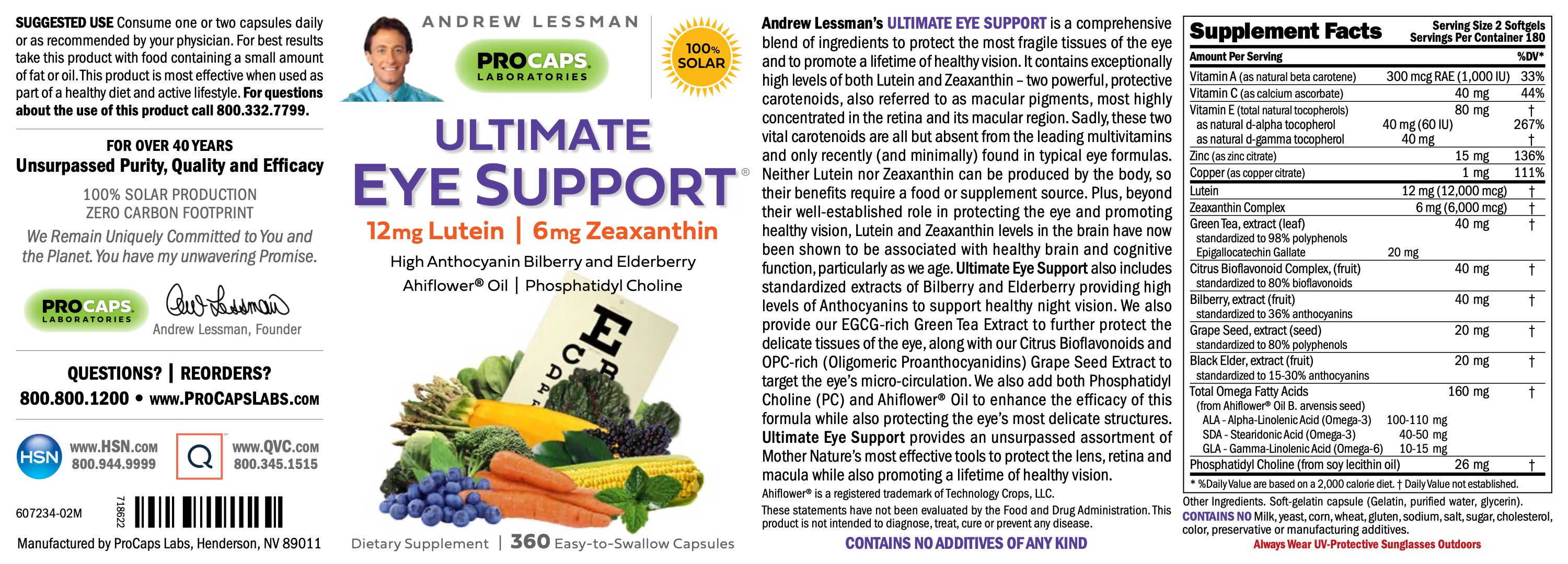 Ultimate-Eye-Support-Softgels-Eye-Nutrients