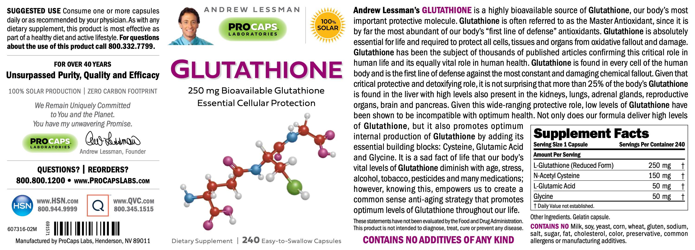 Glutathione-Capsules-Anti-oxidants
