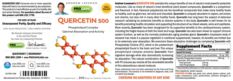 Quercetin-500-Capsules-Anti-oxidants