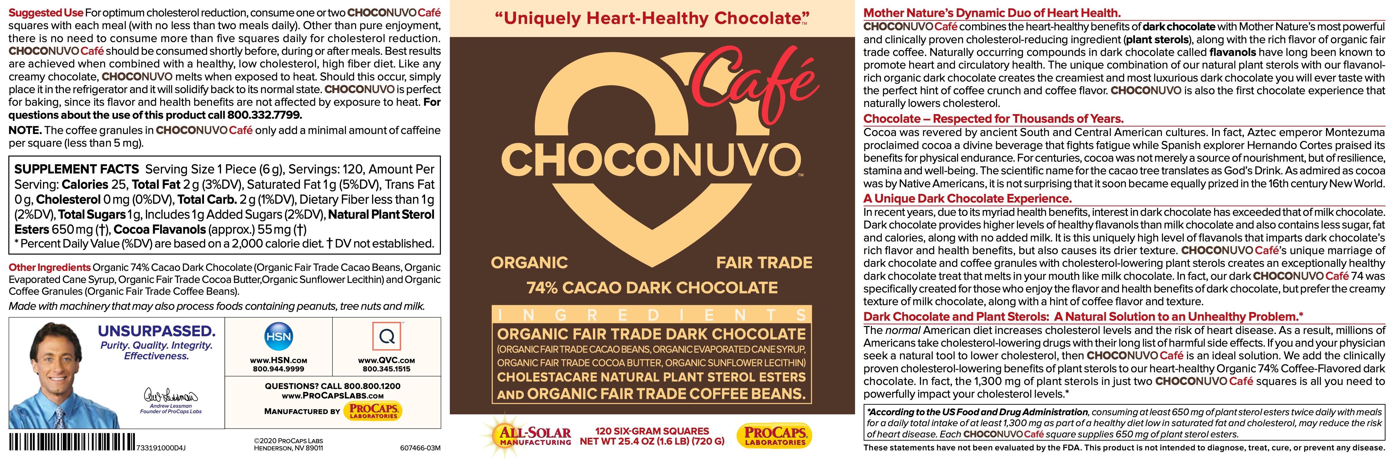ChocoNuvo-Caf-74-Cacao-Dark-Chocolate-Cardiovascular-Health
