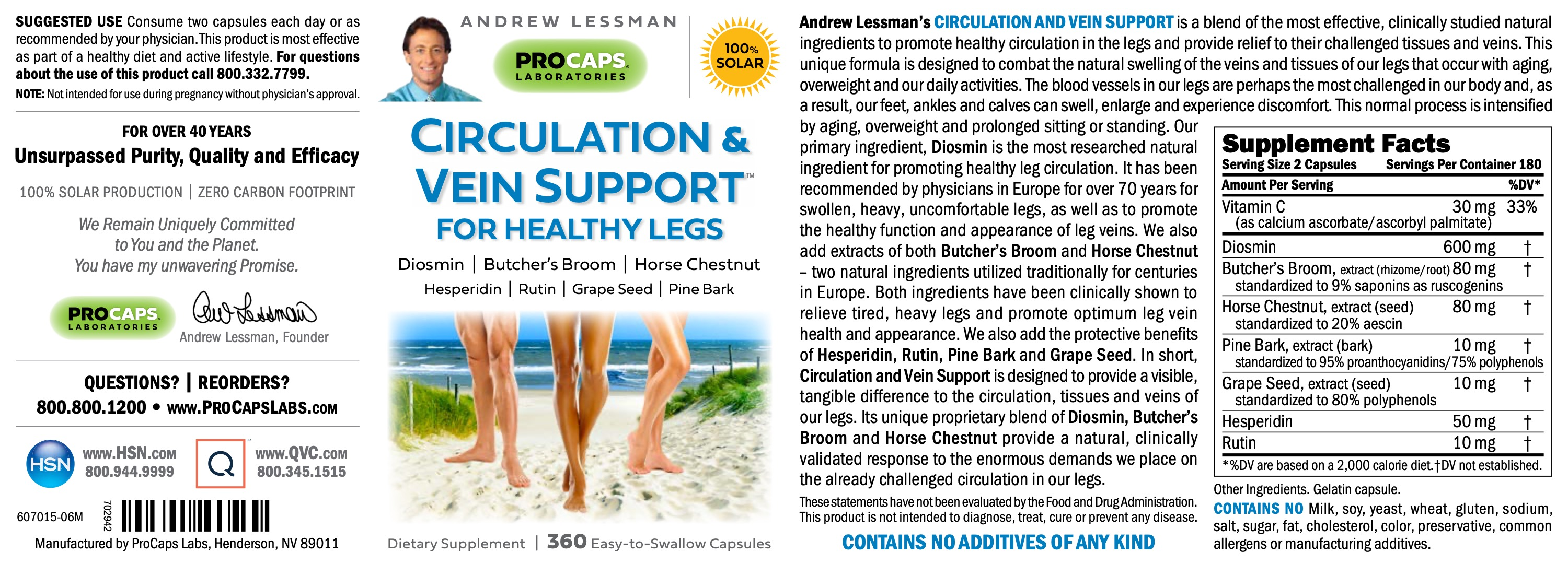 Circulation-And-Vein-Support-for-Healthy-Legs-Capsules-Circulatory-Health