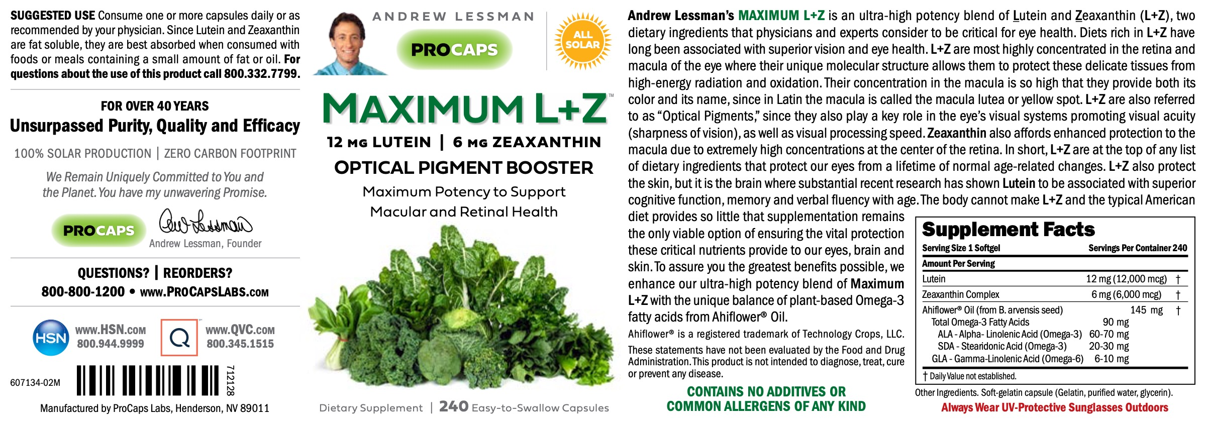 Maximum-L-Z-Softgels-Eye-Nutrients