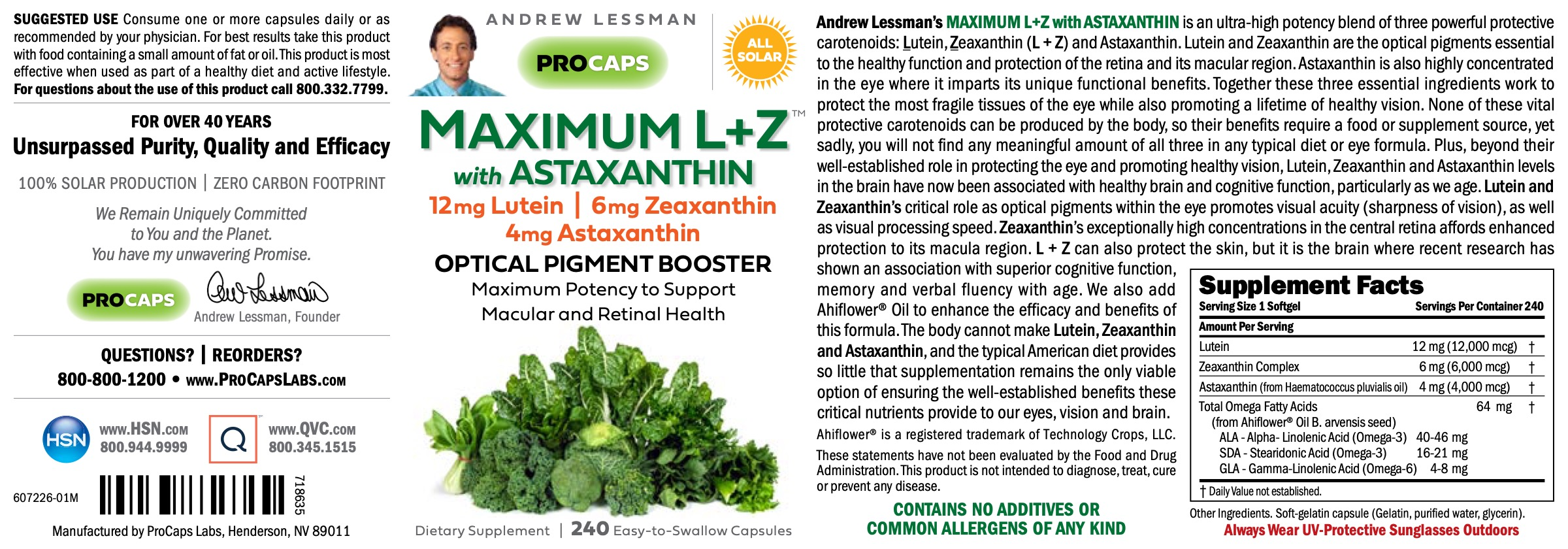 Maximum-L-Z-with-Astaxanthin-Softgels-Eye-Nutrients