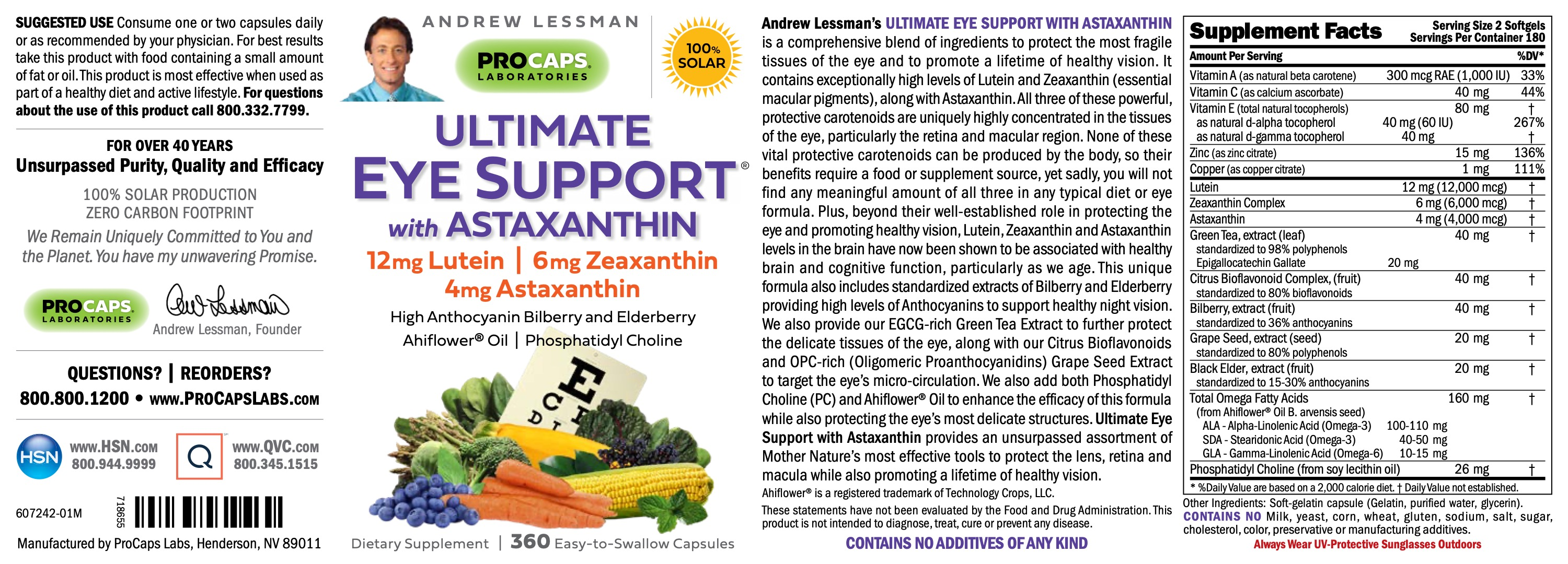 Ultimate-Eye-Support-with-Astaxanthin-Softgels-Eye-Nutrients