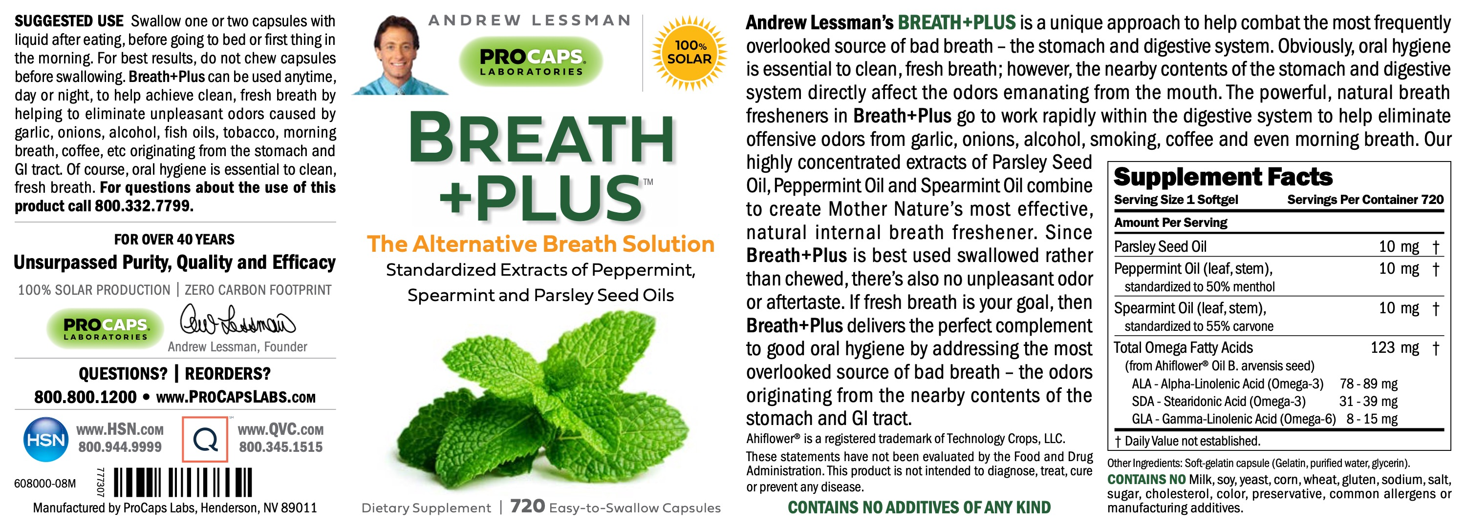 Breath-Plus-Softgels-Digestive-Support