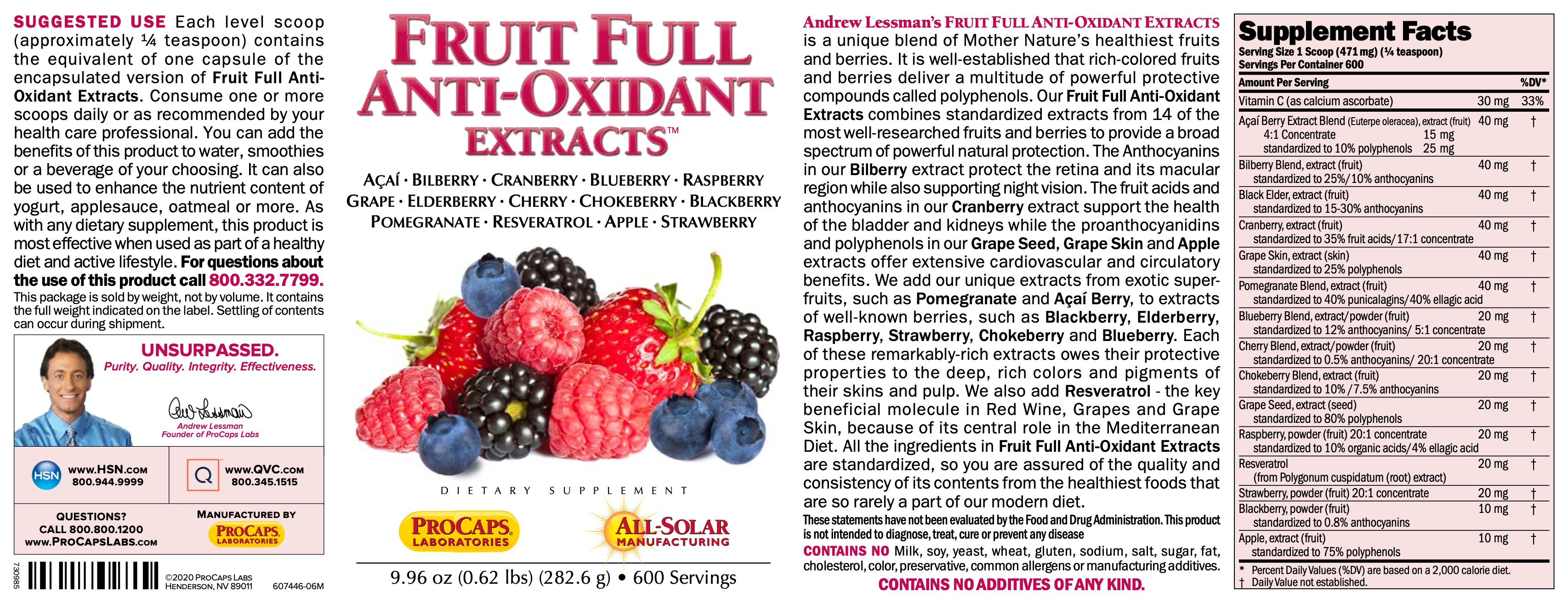 Fruit-Full-Anti-Oxidant-Extracts-Powder-Anti-oxidants