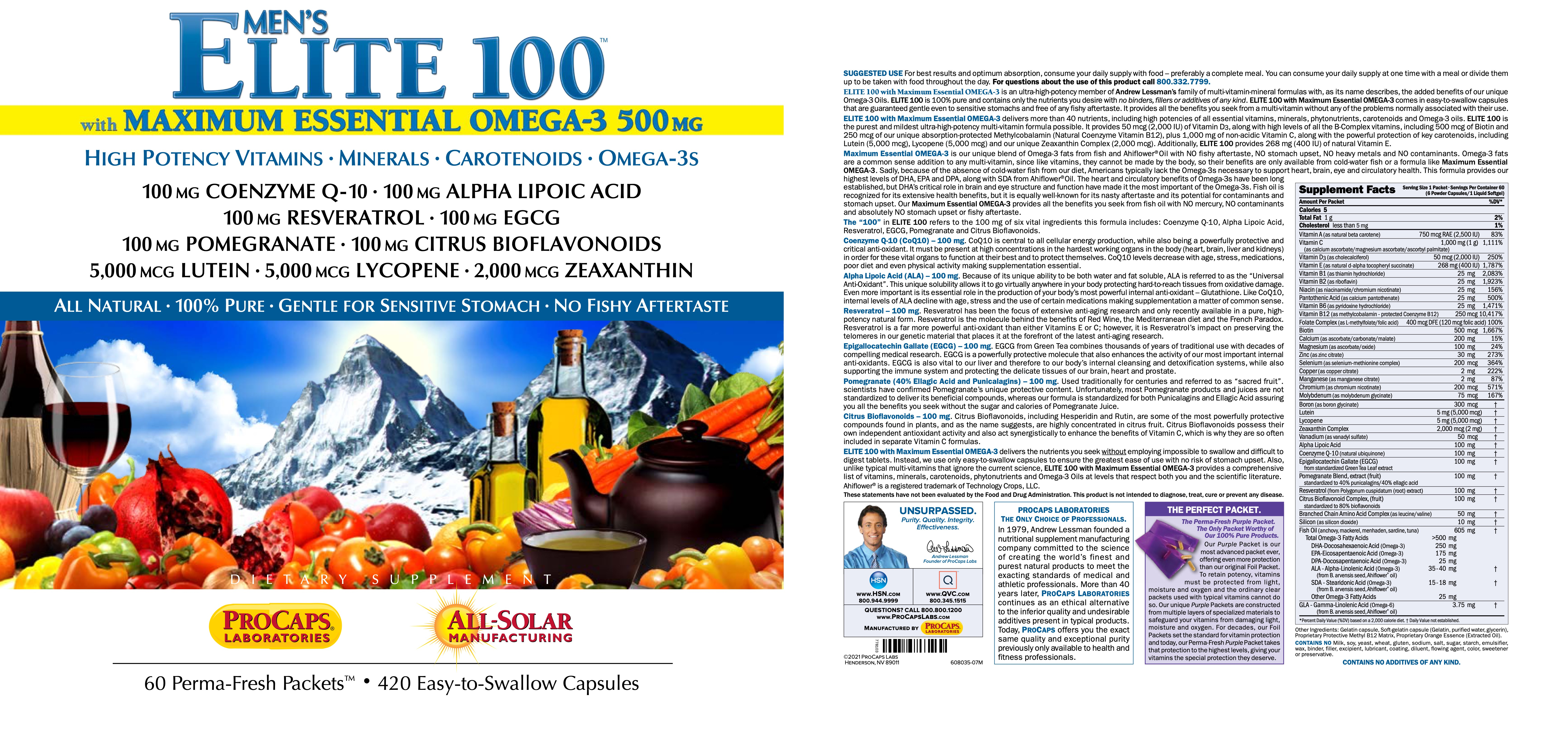 Men-s-Elite-100-with-Maximum-Essential-Omega-3-500-mg-Packets-Multivitamins