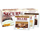 Secure-Soy-Complete-Meal-Replacement-Variety-Packets
