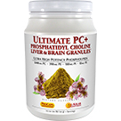 Ultimate-PC-Phosphatidyl-Choline-Liver-And-Brain-Granules