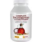 Complete-Tocotrienols-with-Gamma-Vitamin-E