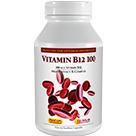 Vitamin-B12-100