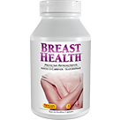 Breast-Health