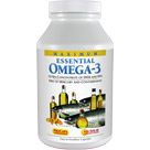Maximum-Essential-Omega-3-Unflavored