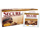 Secure-Soy-Complete-Meal-Replacement-Chocolate-Packets