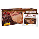 Secure-Soy-Complete-Meal-Replacement-Coffee-Packets