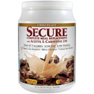 Secure-Soy-Complete-with-ALC-Chocolate