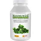 Maximum-L-Z