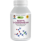 Acetyl-L-Carnitine-500