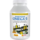 Essential-Omega-3-No-Fishy-Taste-Mint