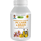Phosphatidyl-Choline-Liver-And-Brain-Benefits