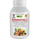 Essential-1-with-2000-IU-Vitamin-D3