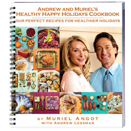 Book-Andrew-and-Muriel's-Healthy-Happy-Holidays-Cookbook