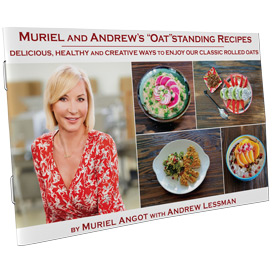 "Book-Muriel-and-Andrew's-""Oat""standing-Recipes"