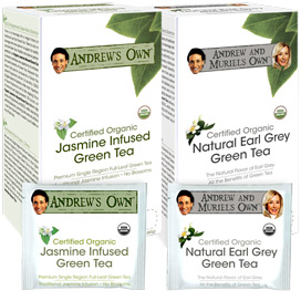 Tea-Variety-Kit-Jasmine-Green-Tea-Earl-Grey-Green-Tea