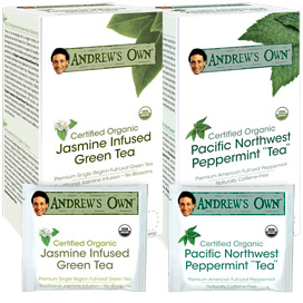 Tea-Variety-Kit-Jasmine-Green-Tea-Peppermint-Tea