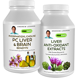 PC-Liver-Brain-Benefits-Liver-Anti-Oxidants-Kit-Today's-Special