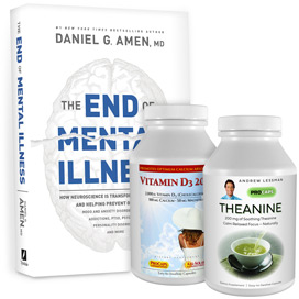 Book-The-End-of-Mental-Illness-by-Daniel-G-Amen,-MD