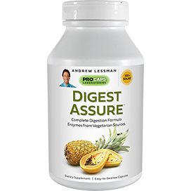Digest-Assure