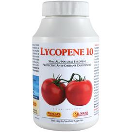 Lycopene-10™