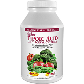Alpha-Lipoic-Acid-with-N-Acetyl-Cysteine