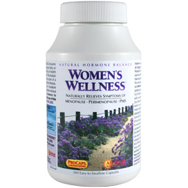 Women's Wellness™