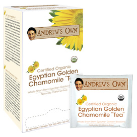 Tea-Egyptian-Golden-Chamomile-Tea