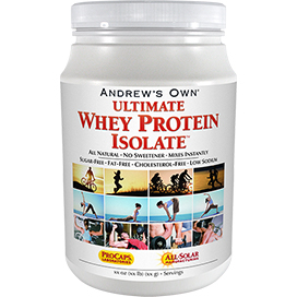 Ultimate-Whey-Protein-Isolate-Unflavored